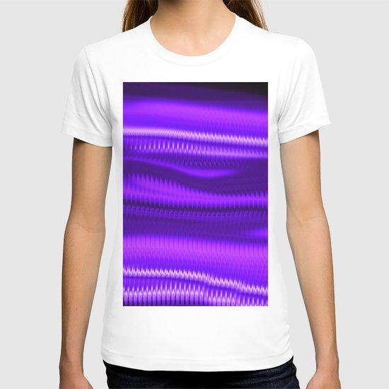 Pattern 5 T-shirt