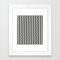 Mesmerising  Framed Art Print