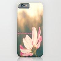 Wish iPhone 6 Slim Case