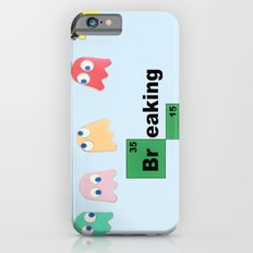 Breaking Pac iPhone 6s Slim Case