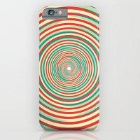 Object iPhone 6 Slim Case