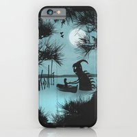 Meet Again iPhone 6 Slim Case