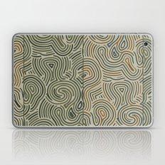 evidence Laptop & iPad Skin