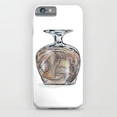 Under Pressure iPhone 6 Slim Case