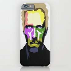 DR HOUSE iPhone 6 Slim Case