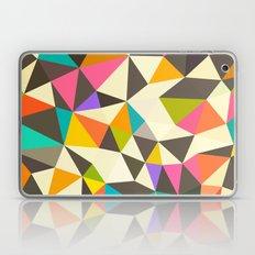 Mod Tris Laptop & iPad Skin