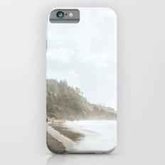 Oregon Coast iPhone 6 Slim Case