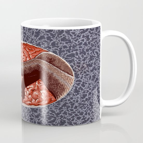 Smart is Sexy Mug