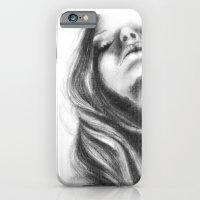 Throwback // Fashion Ill… iPhone 6 Slim Case