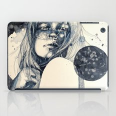 After the fall iPad Case