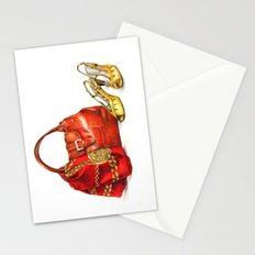 Accessories Stationery Cards