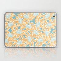 Sunny Tropics 3 Laptop & iPad Skin