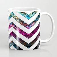 Chevronia XIII Mug
