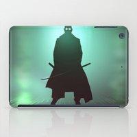 Morpheus iPad Case