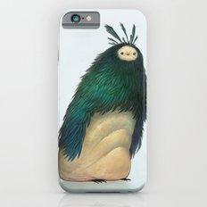 Pooting Lilbitry iPhone 6 Slim Case