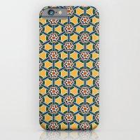 Pattern2 iPhone 6 Slim Case