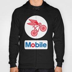 Mobile Hoody