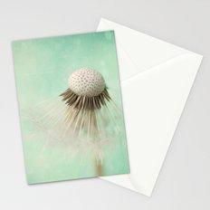 Little Ballerina  Stationery Cards