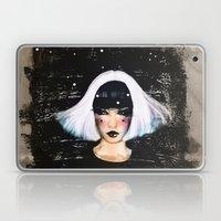 Giedi Laptop & iPad Skin
