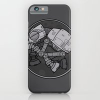 Imperial Walker AT-AT Baby iPhone 6 Slim Case