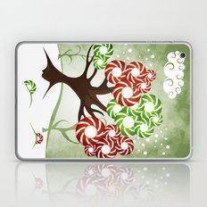Magic Candy Tree - V2 Laptop & iPad Skin