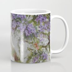 Purple Dream Mug