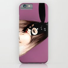Ariana #1 iPhone 6 Slim Case
