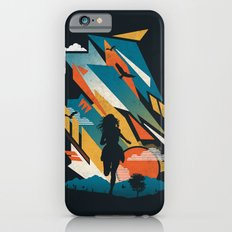 Horizons iPhone 6 Slim Case
