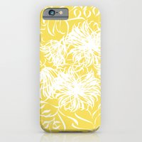 iPhone & iPod Case featuring bright breezy by Vy La