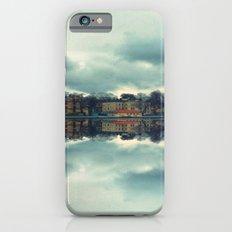 Stockholm upside-down Slim Case iPhone 6s
