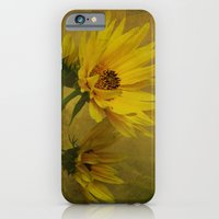 iPhone & iPod Case featuring Let the Sun Shine by TaLins