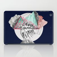 AMATIVE iPad Case