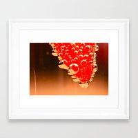 unnamed Framed Art Print