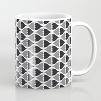 The Simple Things Mug