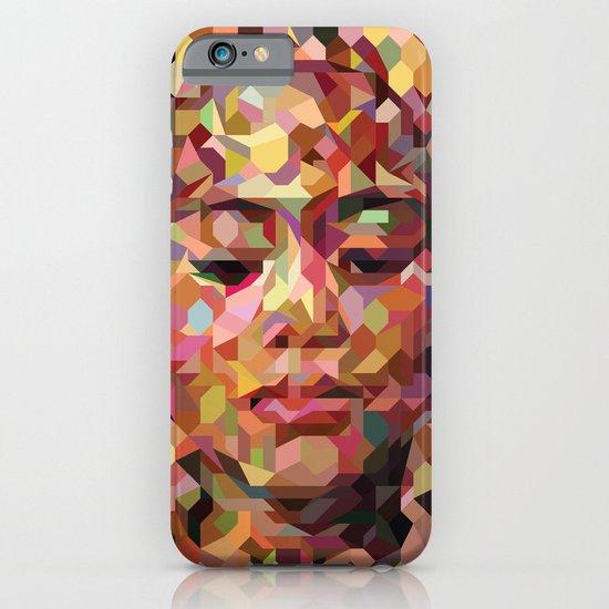 Hex iPhone & iPod Case