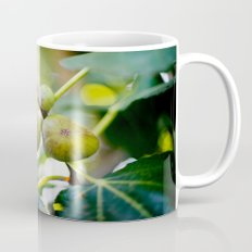 Figs Mug