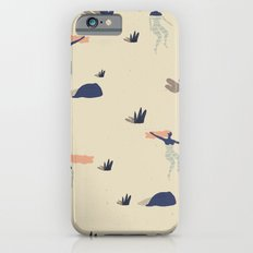 Dezert swim Slim Case iPhone 6s