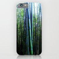 iPhone & iPod Case featuring TREE 002 by fulfulfulful
