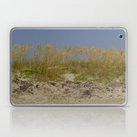 Beach Dune Laptop & iPad Skin