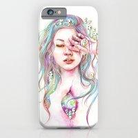 Kodama iPhone 6 Slim Case