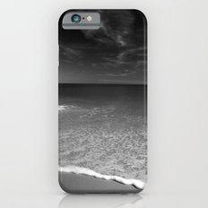 Ocean At Peace iPhone 6 Slim Case