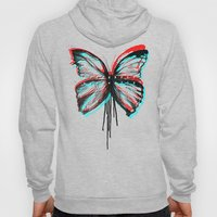 Colorfly Hoody