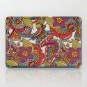 Stella iPad Case