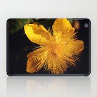 Hyper Eikon iPad Case