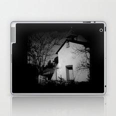 Church Laptop & iPad Skin