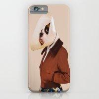 Polaroid N°37 iPhone 6 Slim Case