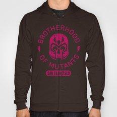 Bad Boy Club: Brotherhoo… Hoody
