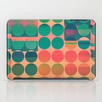 whych iPad Case