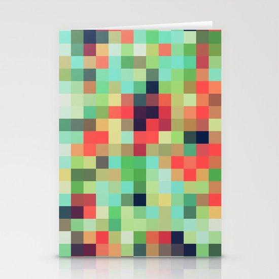 15x20 Stationery Card