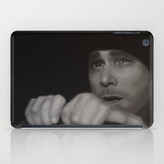Eternal iPad Case